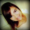 Nathaly Ribeiro - Usuário do Proprietário Direto