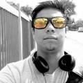 Vinicius Tracker - Usuário do Proprietário Direto