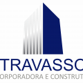 Travasso, que procura negociar um imóvel em Santana, São Paulo, em torno de R$ 4.000
