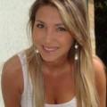 Caroline Gomes - Usuário do Proprietário Direto