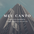 Diego, que procura negociar um imóvel em Bela Vista - Centro, Moema, Vila Mariana, São Paulo, em torno de R$ 600.000