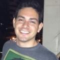 Gabriel Nogueira - Usuário do Proprietário Direto