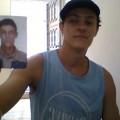 Antonio Tonhão - Usuário do Proprietário Direto