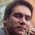 Cassio Martins - Usuário do Proprietário Direto