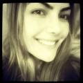 Patricia Nincao - Usuário do Proprietário Direto