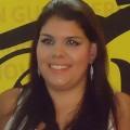 Vanessa Ara - Usuário do Proprietário Direto