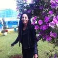 Ana, que procura negociar um imóvel em  Barra Funda, São Paulo, em torno de R$ 500.000