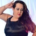 Luana Ribeiro - Usuário do Proprietário Direto