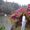 Patrícia Gomes - Usuário do Proprietário Direto