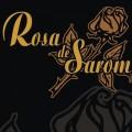 Rosa De Sarom Adm - Usuário do Proprietário Direto