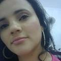 Karina Dutra - Usuário do Proprietário Direto