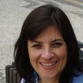 Sandra Cabral - Usuário do Proprietário Direto