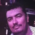 Emanuel Júnior - Usuário do Proprietário Direto