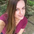 Karen, que procura negociar um imóvel em Bela Vista, Sumaré, Vila Gumercindo, São Paulo, em torno de R$ 1.500