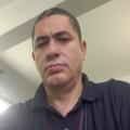 Jordelino, que procura negociar um imóvel em Osvaldo Cruz, Santo Antônio, Centro, São Caetano do Sul, em torno de R$ 330.000