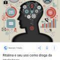 Silvana, que procura negociar um imóvel em Guará II, Brasilia, em torno de R$ 1.200