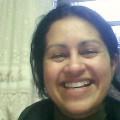 Ediana Dos Santos - Usuário do Proprietário Direto