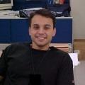 Maurício Silva - Usuário do Proprietário Direto