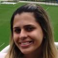 Maria Laiza Paes Barreto - Usuário do Proprietário Direto