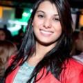Suzy Teixeira - Usuário do Proprietário Direto