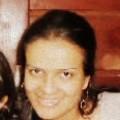 Karen Oliveira - Usuário do Proprietário Direto