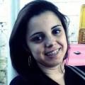Chaiane Krummenauer - Usuário do Proprietário Direto
