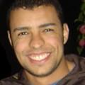 Milton Mattos - Usuário do Proprietário Direto