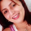 Rosane Alves - Usuário do Proprietário Direto