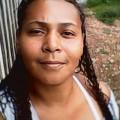 Leticia Maria Pinto - Usuário do Proprietário Direto