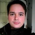 Claudio Silva - Usuário do Proprietário Direto