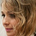 Giselle Lembke - Usuário do Proprietário Direto