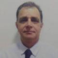 Antonio  Manoel de Sillos - Usuário do Proprietário Direto