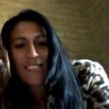 Elaine Fugiato - Usuário do Proprietário Direto