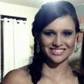 Grazielle Dias - Usuário do Proprietário Direto
