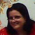 Vania Salette Pacheco - Usuário do Proprietário Direto