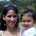 Fernanda Rodrigues - Usuário do Proprietário Direto