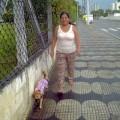Carmen Cleofé Aguilar Taype - Usuário do Proprietário Direto