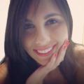 Vanessa, que procura negociar um imóvel em Alphaville, Barueri, em torno de R$ 499.000
