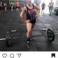 Vera  Silva - Usuário do Proprietário Direto