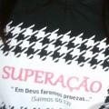 Paula Valeria Rodrigues Santos - Usuário do Proprietário Direto