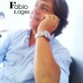 Fabio Lages - Usuário do Proprietário Direto