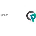 Alex, que procura negociar um imóvel em Água Verde, Santa Quitéria, Vila Izabel, Curitiba, em torno de R$ 1.700