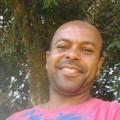 Judinaldo Alves - Usuário do Proprietário Direto