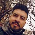 Alex Souza Bueno - Usuário do Proprietário Direto