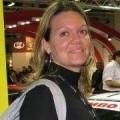Lorraine Crhistine - Usuário do Proprietário Direto