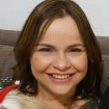 Monica, que procura negociar um imóvel em Humaitá, Jardim Botânico, Urca, Rio de Janeiro, em torno de R$ 800.000