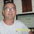 Amilton Contreiras - Usuário do Proprietário Direto