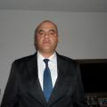 Fabiano, que procura negociar um imóvel em José Menino, Gonzaga, Ponta da Praia, Santos, em torno de R$ 450.000
