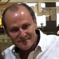 João Marcos Pavim - Proprietário