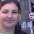Andressa Do Prado - Usuário do Proprietário Direto